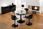 elegantni stolove i masa